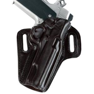 Galco Concealable Belt Holster for FN Five Seven USG