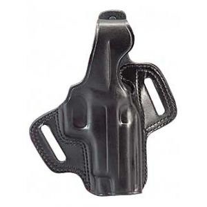 Galco Fletch High Ride Belt Holster for Sig Sauer P226, P220