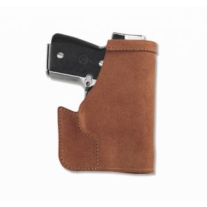Galco Pocket Protector Holster for Sig Sauer P238